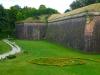 Die Zitadelle Belfort