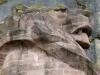 Löwe von Belfort