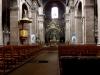 Kathedrale St. Christophe