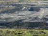 Braunkohletagebau Schöningen