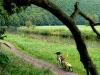 Werra-Radweg