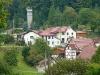 Einödhausen