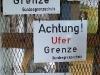 Grenzhaus Schlagsdorf