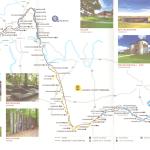 Limesradweg