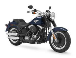 harley-davidson-softail-fat-boy-2